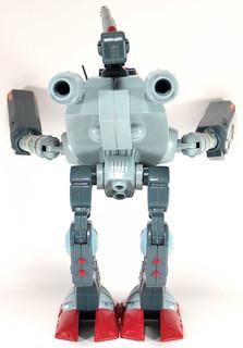 robotech-officers-battle-pod-6.jpg