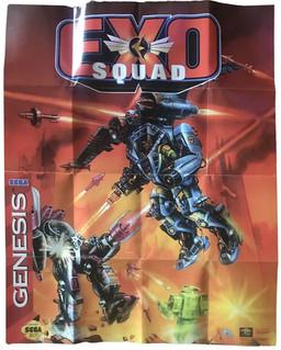 exo-squad-genesis-1.jpg