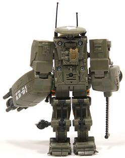 tech-wars-command-14.jpg