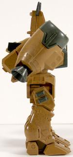 robotech-spartan-8.jpg