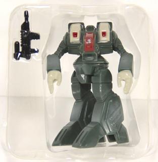 robotech-gladiator-civil-defense-4.jpg