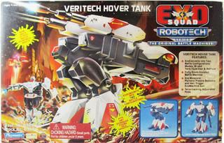 Robotech-hovertank-1.jpg