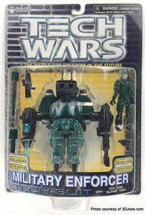 exo-squad-tech-wars-enforcer-2.jpg