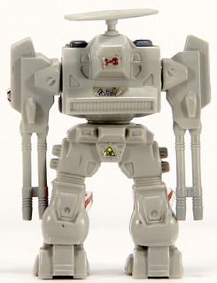 robotech-3-inch-raidar-x-tactical-5.jpg