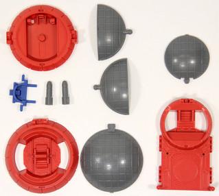 exo-squad-vesta-space-port-38.jpg