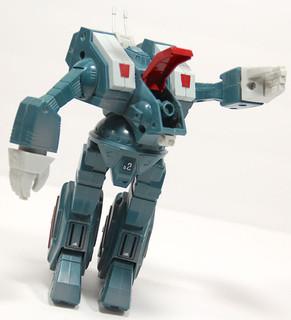 robotech-gladiator-8.jpg