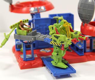 exo-squad-vesta-space-port-17.jpg
