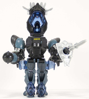 exo-squad-medieval-knight-wolf-bronski-2