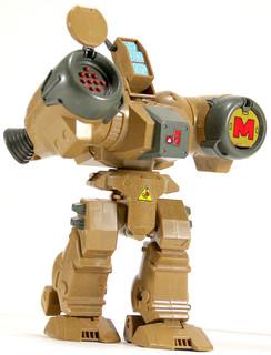robotech-spartan-4.jpg