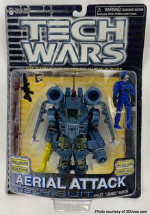 exo-squad-tech-wars-aerial-2.jpg