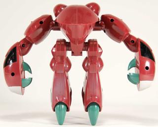 robotech-invid-scout-6.jpg
