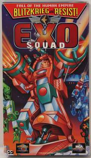 exo-squad-vhs4.jpg