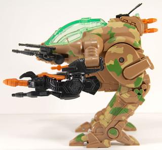 exo-squad-livanus-troop-transport-4.jpg