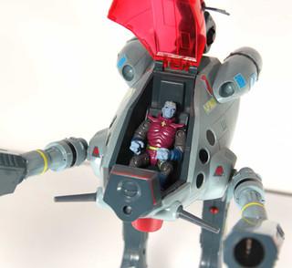 robotech-officers-battle-pod-4.jpg