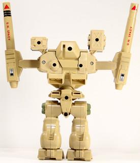 robotech-exo-sqaud-excaliber-3.jpg