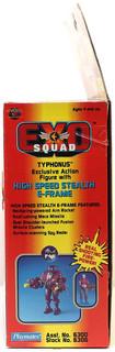 Exo-Squad-Typhonus-S1-23.jpg