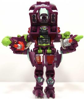 Exo-Squad-Typhonus-S1-17.jpg