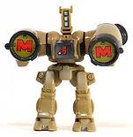 robotech-3-inch-spartan-civil-thumb.jpg