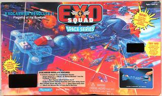 exo-squad-exo-carrier-resolute-24.jpg
