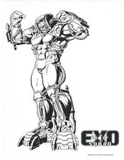 exo-squad-coloring-page-2.jpg