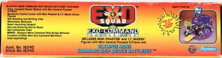 exo-squad-olympus-mons-32.jpg