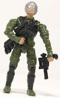 tech-wars-command-8.jpg