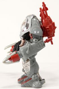 exosquad-tech-wars-shoc-command-13.jpg
