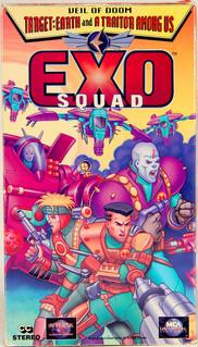 exo-squad-vhs25.jpg