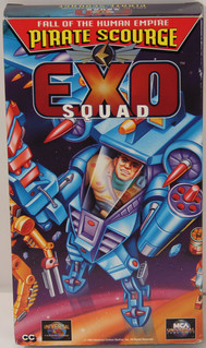 exo-squad-vhs10.jpg
