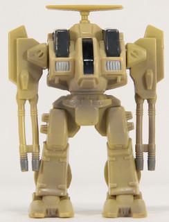 robotech-3-inch-raidar-x-civil-9.jpg