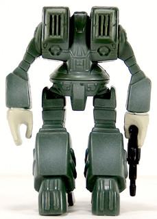robotech-gladiator-civil-defense-8.jpg