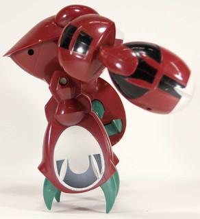 robotech-invid-scout-5.jpg