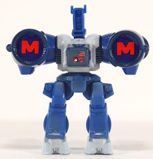 robotech-spartan-tactical-5.jpg