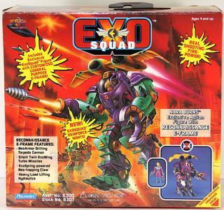 exo-squad-nara-burns-29.jpg