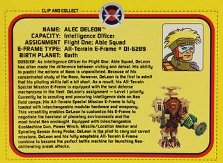 Exo-Squad-Special-Mission-Alec-Deleon-6.