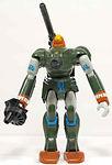 robotech-zentraedi-power-botoru-thumb.jp
