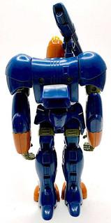 robotech-zentraedi-power-armor-quadrono-