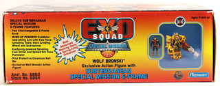 Exo-Squad-Special-Mission-Wolf-Bronski-6