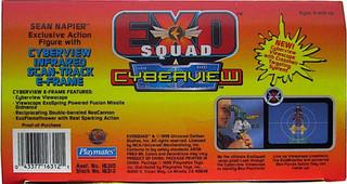 exo-squad-cyber-view-sean-napier-6.jpg