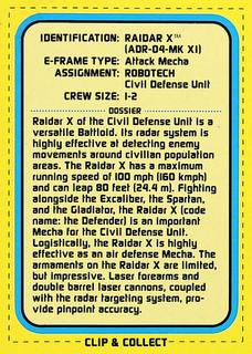 robotech-3-inch-raidar-x-civil-4.jpg