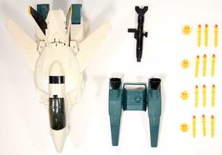 Robotech-veritech-23.jpg