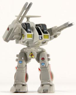 robotech-3-inch-raidar-x-tactical-3.jpg