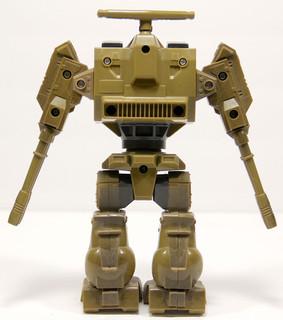 robotech-raidar-x-11.jpg