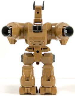 robotech-spartan-7.jpg