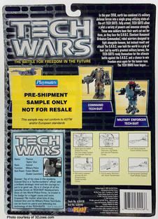 exo-squad-tech-wars-enforcer-1.jpg