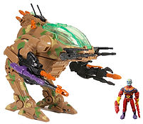 exo-squad-livanus-troop-transport-29.jpg
