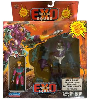exo-squad-nara-burns-33.jpg