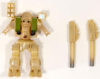 robotech-3-inch-excaliber-civil10.jpg