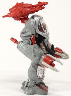 exosquad-tech-wars-shoc-command-16.jpg