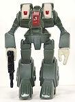 robotech-gladiator-civil-defense-thumb.j